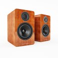 Acoustic Energy AE1 Active powered standmount loudspeaker
