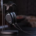 MrSpeakers ÆON Flow Open planar magnetic headphones