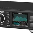RME ADI-2 DAC digital converter/headphone amplifier
