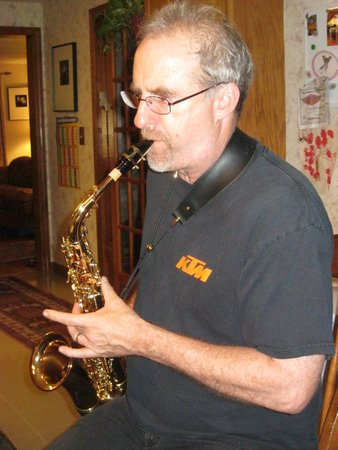 Basis Audio Founder A.J. Conti: 1957–2016