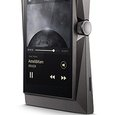 Astell&Kern Announces New Flagship Portable Hi-Res Audio Player - The AK380