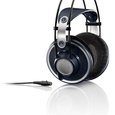 AKG K702 Headphones (Playback 26)