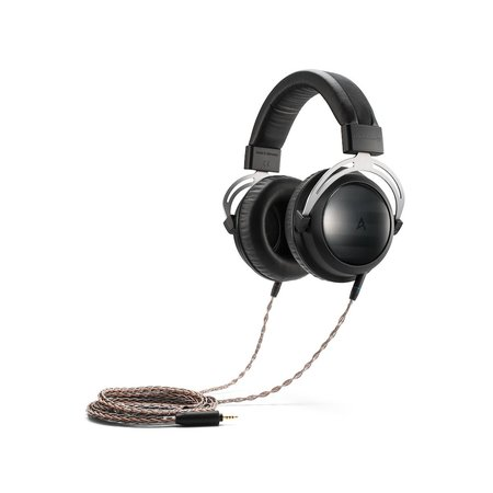 Astell&Kern Launches New Headphones and In-Ear Monitors