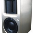 Abbingdon Music Research (AMR) LS-77 Reference Class Professional Monitor (Hi-Fi+)