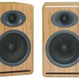 Getting Started: Three Favorite Desktop Speakers