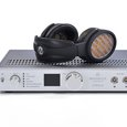 Warwick Acoustics APERIO electrostatic headphone system