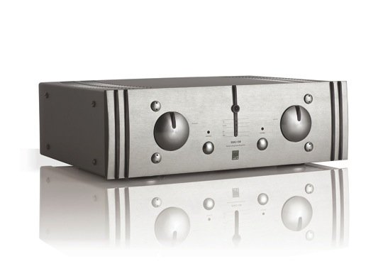 TAS 194: ATC SIA2-150 Integrated Amplifier