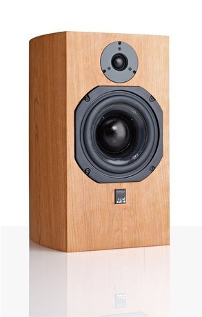 2014 Product of the Year Awards: Stand-Mount Loudspeakers