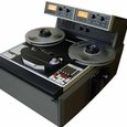 Reel Tape Workshop Hosted by ATR Services, Inc.