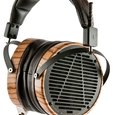 Audeze LCD3 Headphone (Hi-Fi+)