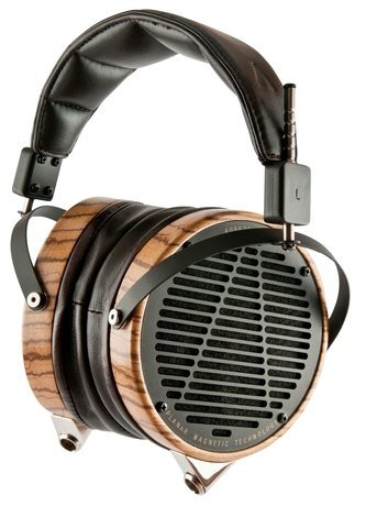 Audeze Partners with Bakoon and Klutz to Introduce New Headphone/Amp/Stand Package at T.H.E. Show 2013