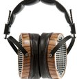 Audeze LCD3 Planar Magnetic Headphone (Playback 60)