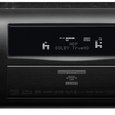 Top-Line Denon A/V Receivers Now Compatible with Windows 7