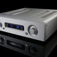 Ayre Acoustics AX-5 twenty integrated amplifier