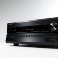 Onkyo Announces World's First THX Certified 3D-Ready A/V Receiver