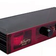 Albarry AP11 Preamp and M608 Monoblock Amps (Hi-Fi+)