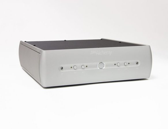 2018 Buyer's Guide: Power Amplifiers Under $2,000