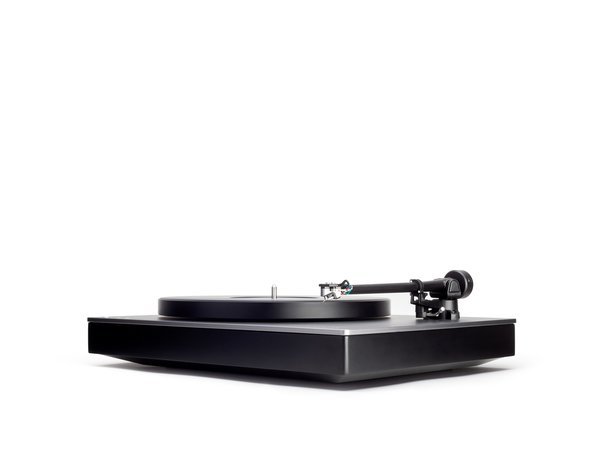 Cambridge Audio Alva TT turntable system