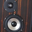 First Look: Sonics New Amerigo Speaker