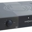 Storm Audio V35 Vertigo Integrated Amplifier (Hi-Fi+ 77)