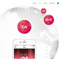 Apple Music – the end of an era?
