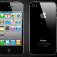 Verizon to Announce iPhone Availability