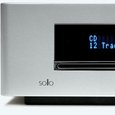 TESTED: Arcam Solo Mini and April Music Aura Note CD-Receivers