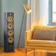 Focal unveils a brand-new loudspeaker: Aria K2 936