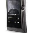 2017 Editors' Choice: Portable Music Players