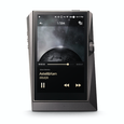 2016 Editors' Choice: Portable Music Players