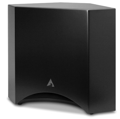 Atlantic Technology 10 CSB Corner Subwoofer