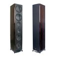 Atlantic Technology Releases 8600e LR Loudspeaker