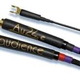 Audience AU24e High-Z phono cable