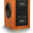 Audience Is Now Shipping Its ClairAudient 2+2 Loudspeaker