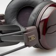 Audio-Technica ATH-W3000ANV 50th Anniversary Headphones (Playback 57)