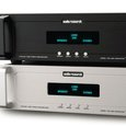 Audio Research PH8 Phono Stage (Hi-Fi+)