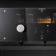 Audiomat Aria integrated amplifier