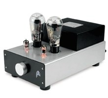 Audion Silver Night PX25 Mk II Amplifier (Hi-Fi+)