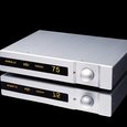 2015 Buyer's Guide: DACs $1,500 - $5,000