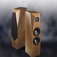 Avalon Idea loudspeaker