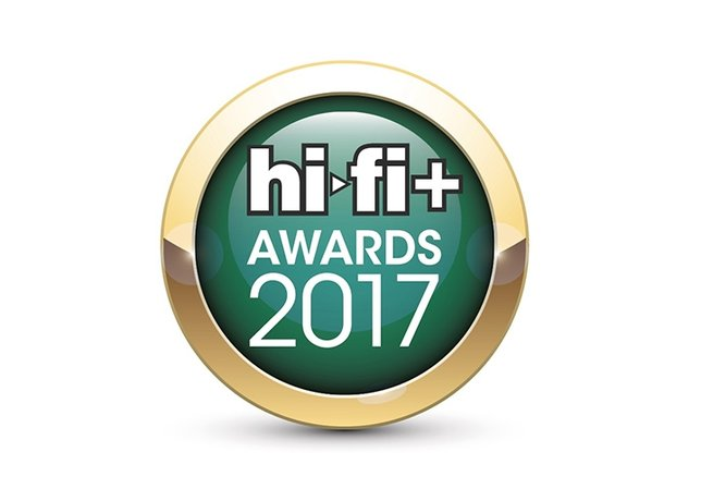 Hi-Fi+ Awards: Introduction