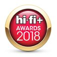 The Hi-Fi+ Awards: Analogue Components of the year