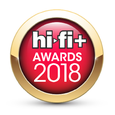 The Hi-Fi+ Awards: Amplifiers of the year