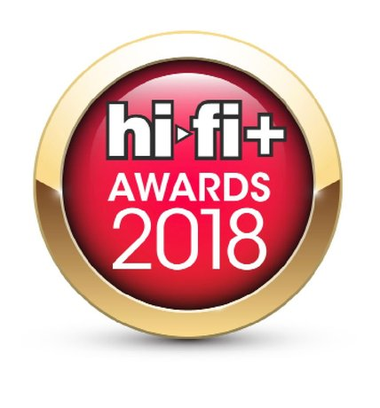 The Hi-Fi+ Awards: Product of the year