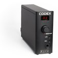 Ayre Codex DAC/Headphone Amplifier