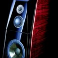 Usher BE20 DMD Dancer loudspeaker