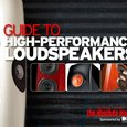 The Absolute Sound Guide to High-Performance Loudspeakers 2012 Released for Download