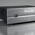Bryston Expands BIT Lineup of AC Power Isolation Devices