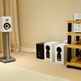 Bowers & Wilkins big week (part 2)