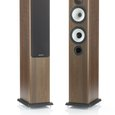 Monitor Audio Bronze BX Speaker System (TPV 104)